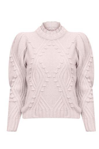 blusa-tricot-adele-rosa