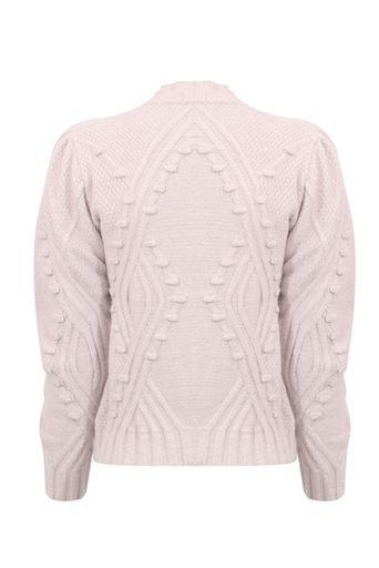 blusa-tricot-adele-rosa-2