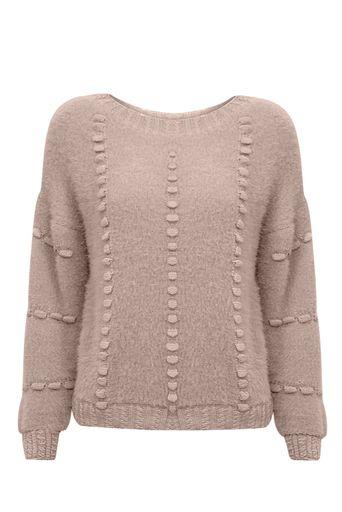 blusa-tricot-jolie-avela