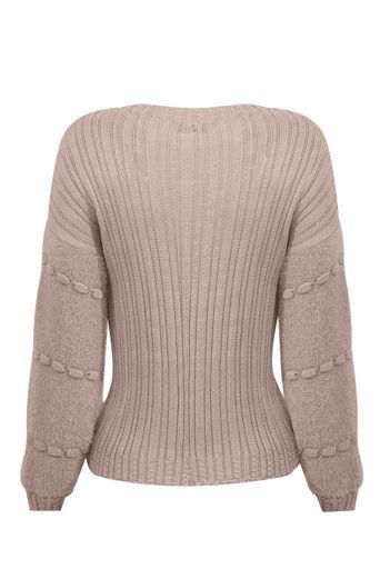 blusa-tricot-jolie-avela-2