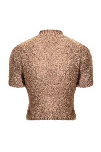 top-tricot-fox-avela-2