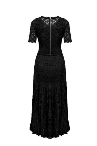 vestido-tricot-noemia-preto-2