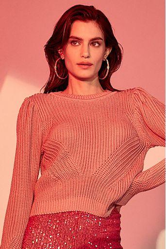 blusa-marjorie-rosa-principal