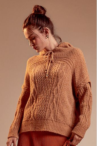 blusa-sport-knit-caramelo-principal
