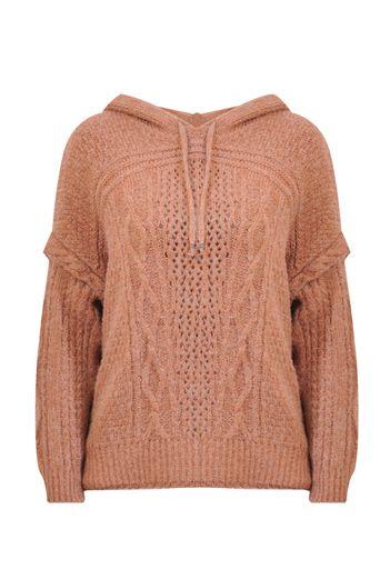 blusa-sport-knit--caramelo