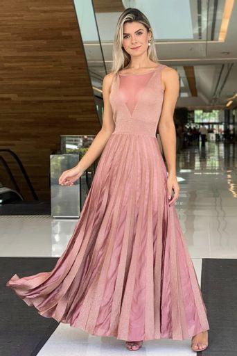 vestido-Pilar-rose
