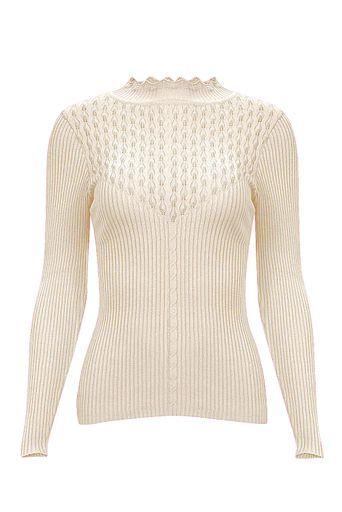 blusa-tricot-kira-areia--1