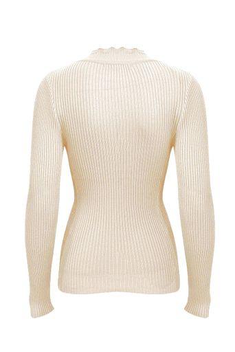 blusa-tricot-kira-areia--2
