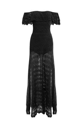 vestido-tricot-lindalva-preto