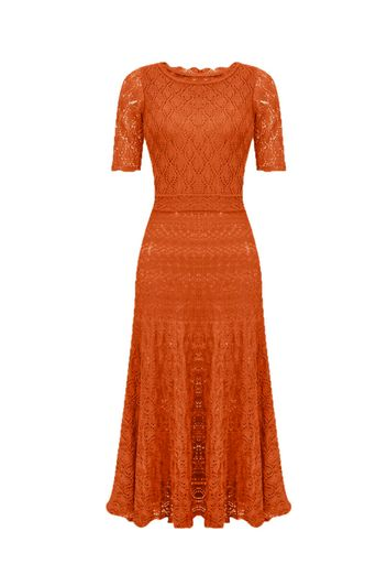 vestido-tricot-noemia-telha