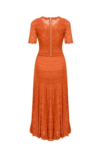 vestido-tricot-noemia-telha-2