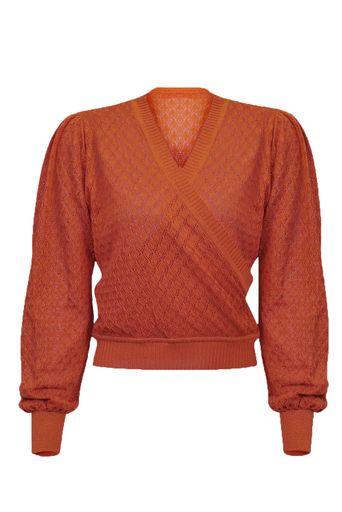 blusa-tricot-valentine-abobora--1