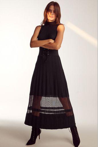 Vestido-Gleice-Preto-Principal