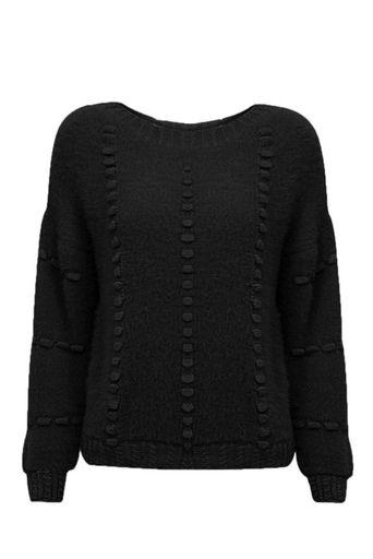 blusa-tricot-jolie-preta