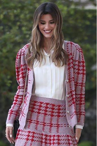 blusa-tricot-xadrez-vermelha-look-maria-rudge
