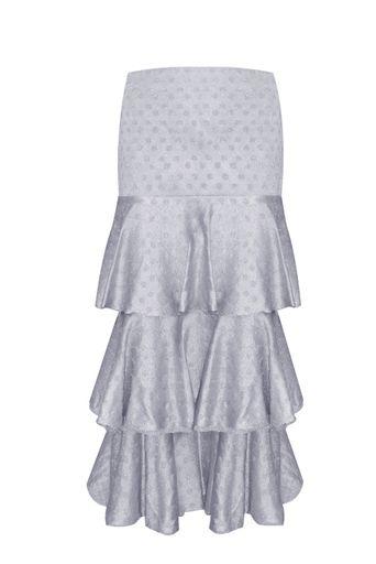 saia-tricot-charlotte-cinza