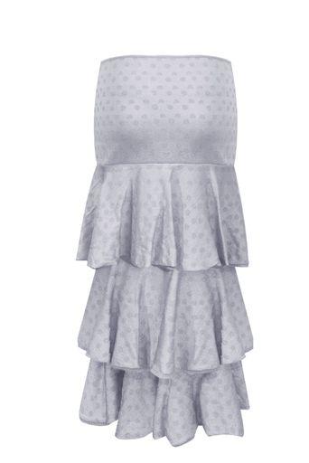 saia-tricot-charlotte-Cinza-2