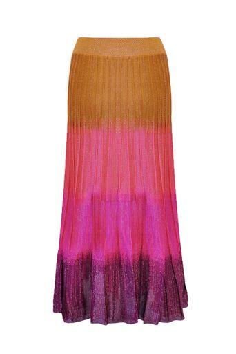 saia-tricot-longa-natalie-pink--2
