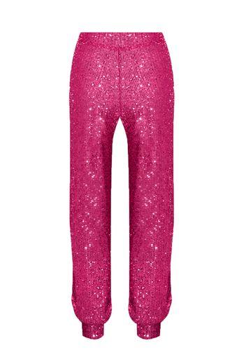 calca-tricot-jade-pink-2