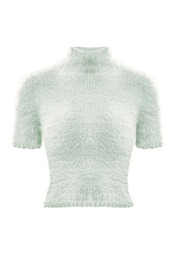 top-tricot-fox-verde--1