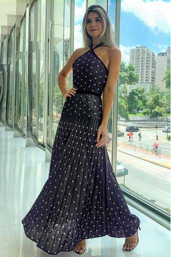 vestido-tricot-mercedes-look-thassia-naves-look-micaela-bortoletto