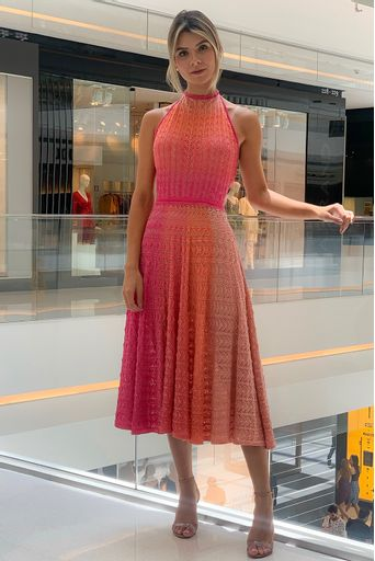 vestido-tricot-guadalupe-pink--look-micaela-bortoletto