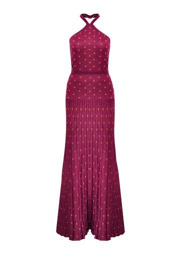 vestido-trico-mercedes-vinho