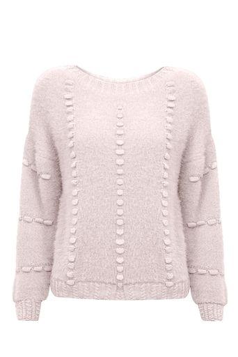 blusa-tricot-jolie-rosa