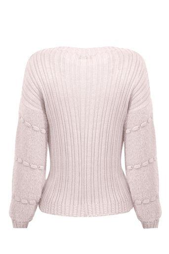 blusa-tricot-jolie-rosa-2