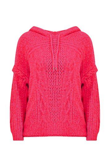 blusa-sport-knit-cereja