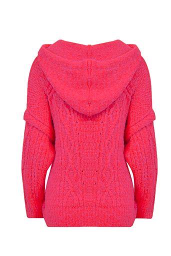 blusa-sport-knit-cereja-2-