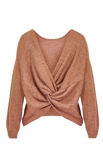 blusa-tricot-maryl-caramelo-2