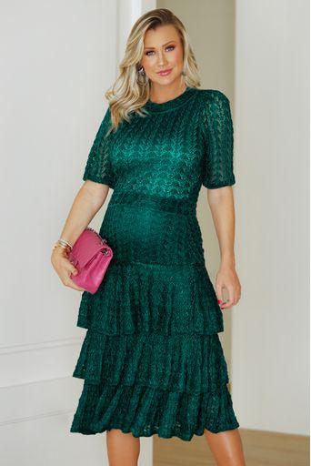 vestido-tricot-midi-dominique-verde-esmeralda-look-ana-paula-siebert-justus
