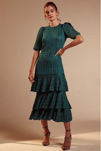 vestido-dominique-verde-principal