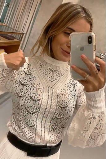 blusa-tricot-isla-branca
