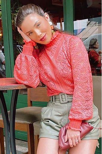 blusa-tricot-isla-rosa-look-mariana-sampaio