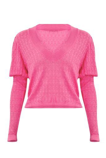 blusa-tricot-analise-rosa