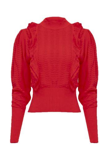blusa-tricot-milenie-vermelha--1