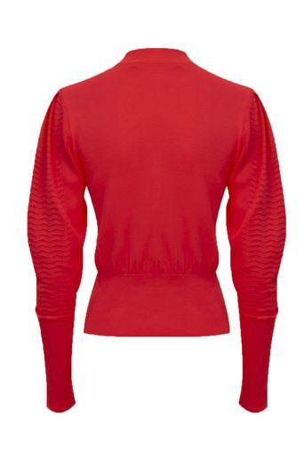 blusa-tricot-milenie-vermelha--2