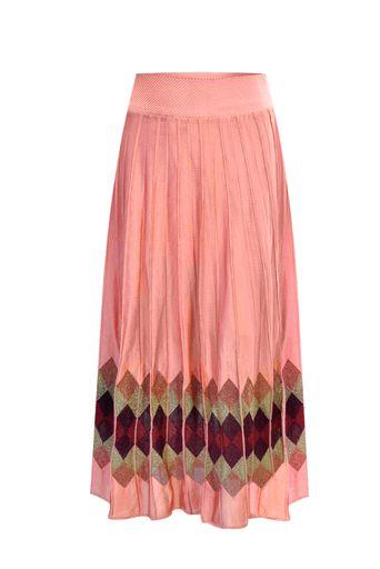 saia-tricot-antonieta-rosa-retro--1