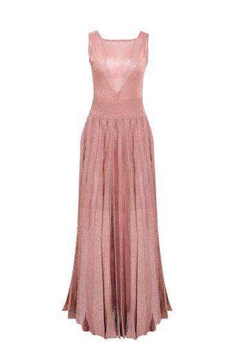 vestido-tricot-pilar-rose--2-
