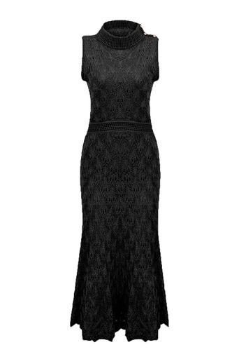 vestido-tricot-lizzie-preta