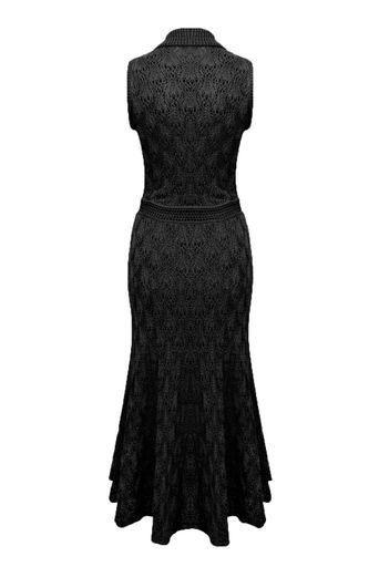 vestido-tricot-lizzie-preta-2