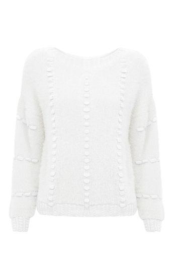 blusa-tricot-jolie-off-white-1