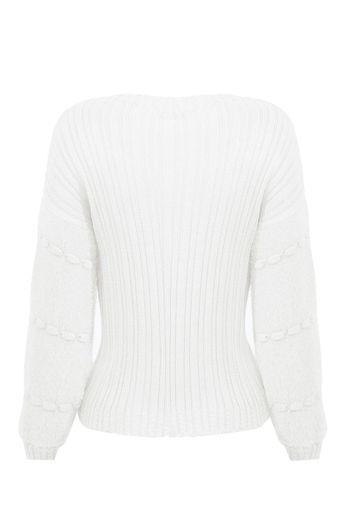 blusa-tricot-jolie-off-white-2