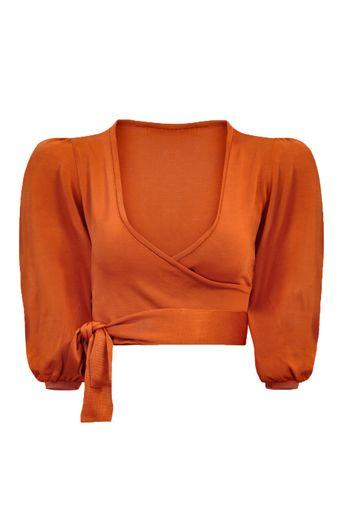 top-tricot-susete-telha-