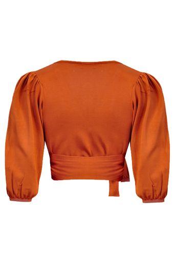 top-tricot-susete-telha-2