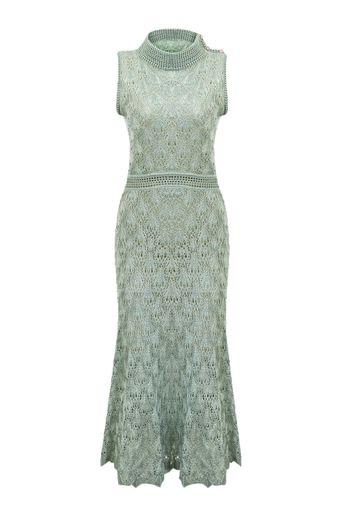 vestido-tricot-lizzie-verde-menta--1