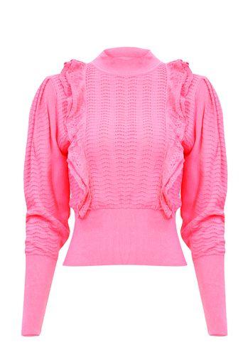 blusa-tricot-melanie-rosa