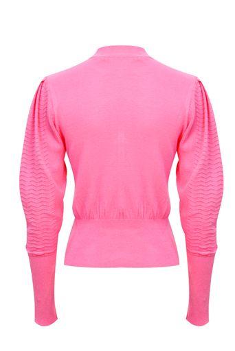blusa-tricot-melanie-rosa-2